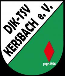 DJK-TSV Kersbach e. V.